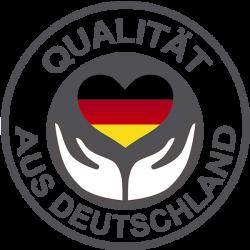 zertifikat_aus-deutschland