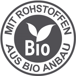 zertifikat_bio-anbau