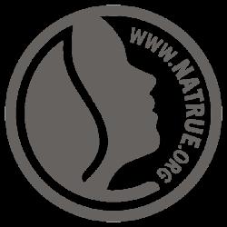zertifikat_nature-org